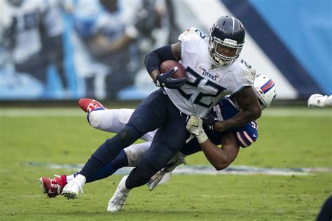 los angeles chargers  tennessee titans   pick nfl betting odds