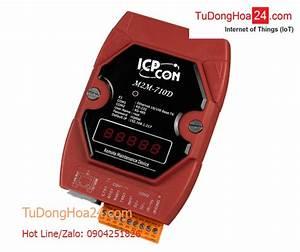 Ethernet Was Ist Das : b chuy n i rs 232 485 sang ethernet icp das m2m 710d t ng h a iot ~ Eleganceandgraceweddings.com Haus und Dekorationen