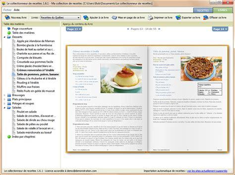 cuisine recette livre recette cuisine