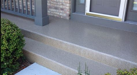 epoxy flooring exterior exterior epoxy floor home design ideas and pictures