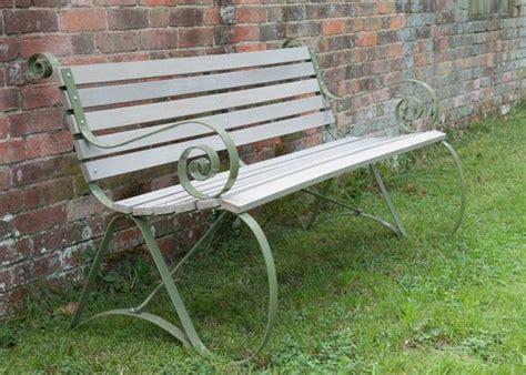 images  garden furniture  pinterest teak