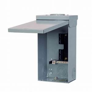 Siemens Eq 125 Amp 4