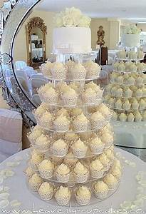25+ best ideas about Blue Wedding Cupcakes on Pinterest