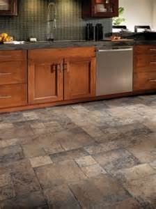 Snap Lock Flooring Kitchen by 1000 Images About Flooring On Laminate