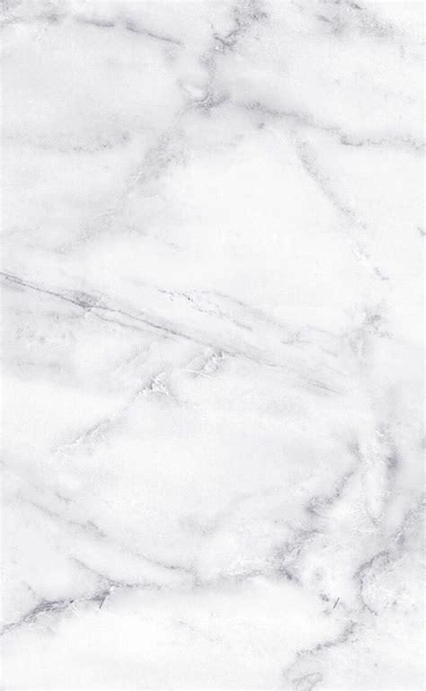 grey aesthetic wallpapers