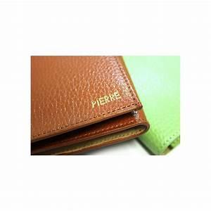 Carnet De Note Cuir : carnet de note en cuir personnalisable taille s le site du cuir ~ Melissatoandfro.com Idées de Décoration