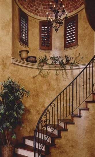 leaving  lasting impression  faux painting