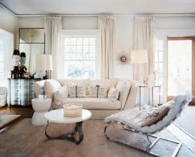 white livingroom furniture modern living room photos 119 of 573 lonny