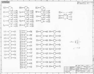 Index Of   Apollo  Klabs  History  Agc Schematics Block2  Top Level