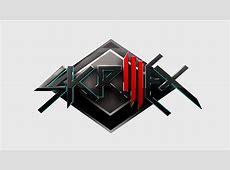 Dj Skrillex 3D Logo HD Music Wallpapers HD Wallpapers