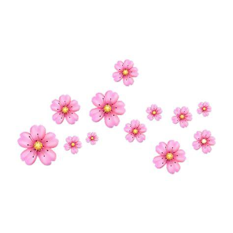 flores flor flower corona tumblr