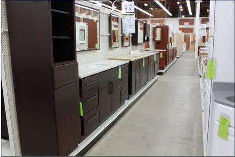 builders surplus kitchen bath cabinets santa ana ca 92705 bathroom vanities yelp