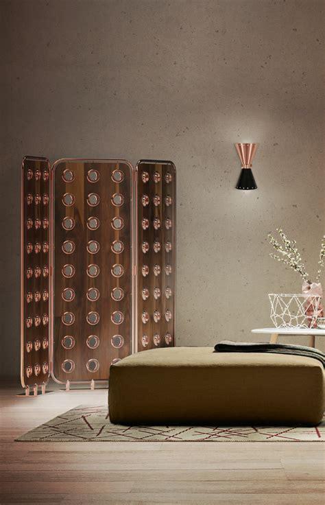 Interior Design Style Guide Midcentury Modern Furniture