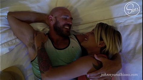 sins kissa sins johnny sins back to vegas shower sex new july 19 2015 new xvideos