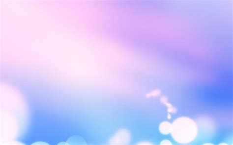 For Free by Sweet Abstract Background Pictures Free Wallpaper Desktop