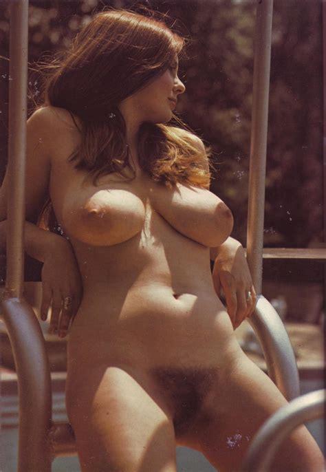 Vintage Erotica Literotica Discussion Board