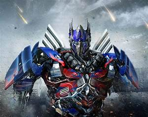 Streaming Transformers 4 : watch movie collections streaming watch transformers age of extinction 2014 full streaming ~ Medecine-chirurgie-esthetiques.com Avis de Voitures
