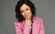 Sara Gilbert Opens Up About Season 2 of The Conners