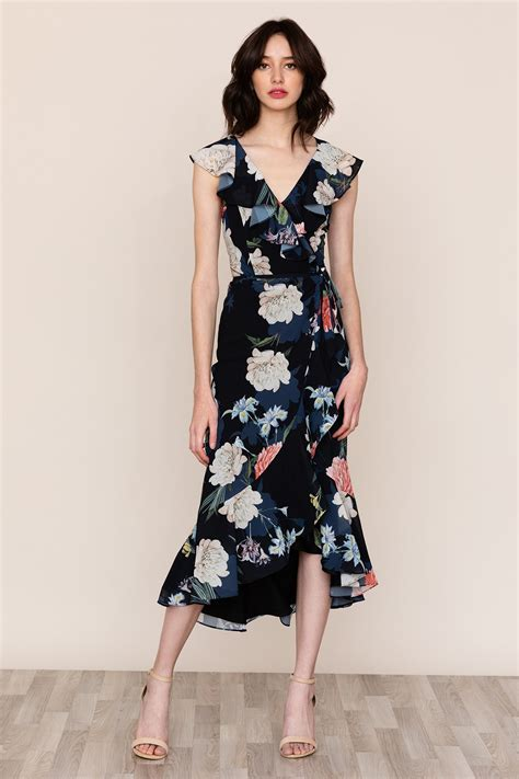 NANTUCKET DRESS Be ready for any occasion in our ...