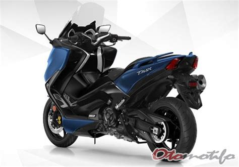 Gambar Motor Yamaha Tmax Dx by Harga Yamaha Tmax 2019 Review Spesifikasi Gambar