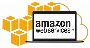 What Is Aws  An Introduction To Amazon Web Services