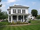 North Canton, Ohio - Wikipedia