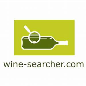 Wine-Searcher Launches Wine Market Intelligence Service