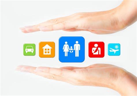 The Benefits of Bundling Insurance Policies - Herndoncarr