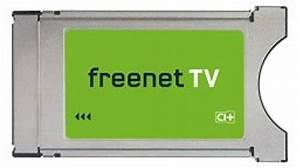 Freenet Tv Kosten Monatlich : ci module voor duits dvb t2 in de winkel totaal tv ~ Lizthompson.info Haus und Dekorationen