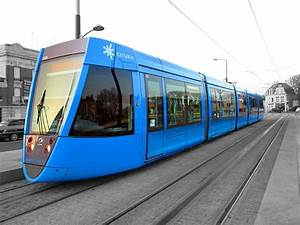Transit Auto Reims : 1215 best images about trains trams and light rail on pinterest railway museum pennsylvania ~ Gottalentnigeria.com Avis de Voitures