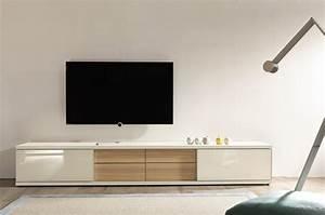 Hülsta Tv Möbel : tameta tv m bel by h lsta werke h ls my home is my ~ Lizthompson.info Haus und Dekorationen