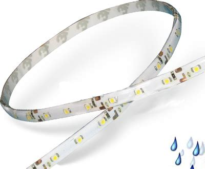 Le Lade A Led Sono Dimmerabili by Strisce Led