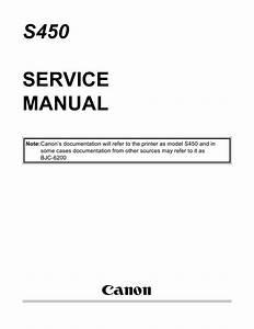 2005 2006 Acura Rl Service Repair Shop Workshop Set W Wiring Diagram