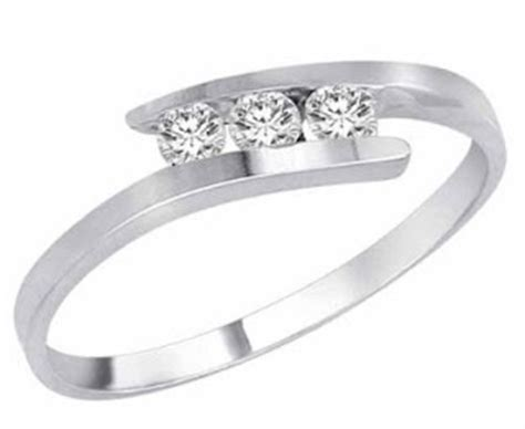simple wedding ring prices wedding rings for women exclusive 3 stones simple wedding ring in cheap price by divadiamonds