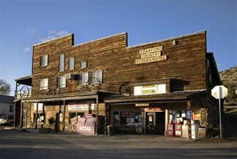 hitching post hotel feed store crawford co hotel