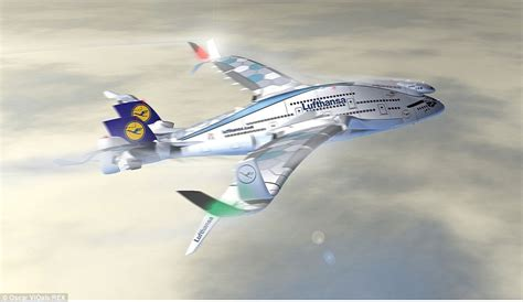 tim decker aviation airplanes in 2030 will look like this and generate their