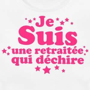 Je Suis Une Maman Qui Déchire : tee shirts retraite spreadshirt ~ Medecine-chirurgie-esthetiques.com Avis de Voitures
