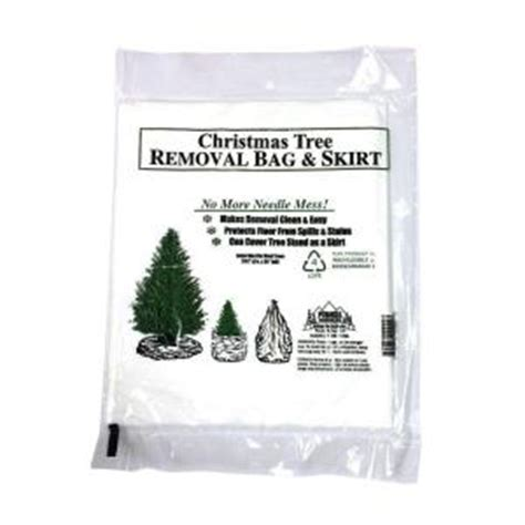 pursell s christmas tree preservative christmas tree