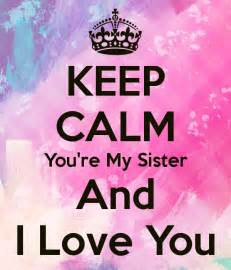Love My Big Sister Quotes Beauteous Love Quotes For Big Sister  I Love My Big Sister Quotes Quote Addicts