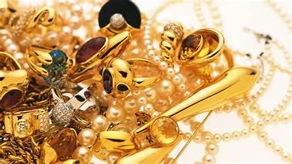 Jewelry Wallpapers Desktop