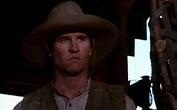 Val Kilmer in Billy the Kid (1989)