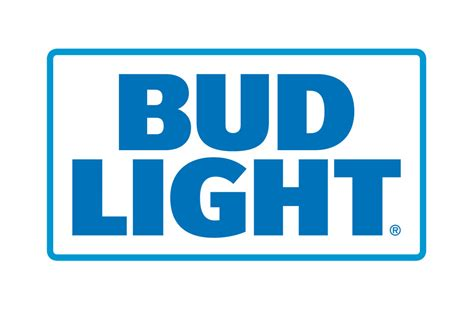 Bud Light by Bud Light Logo Starevents