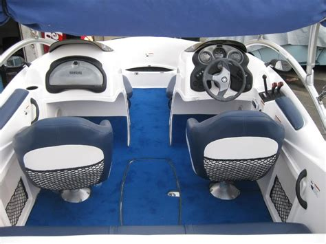 Boat Carpet San Diego by Boat Upholstery Furniture Auto Boat And Commercial
