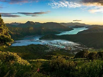 Marlborough Things Havelock Zealand Sounds Newzealand Kayak