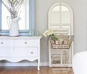 Astounding shabby chic french country bedding decorating for Country shabby chic decorating ideas