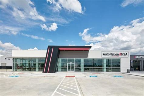 automotive epperson company dealerships collision