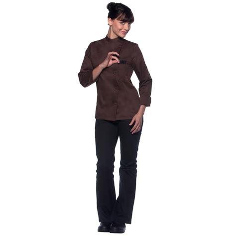 veste de cuisine personnalisé veste de cuisine pour femme personnalisée veste cuisine