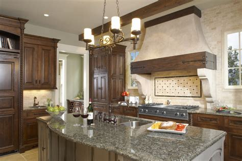 kitchen island lighting ideas and photos kitchen designs