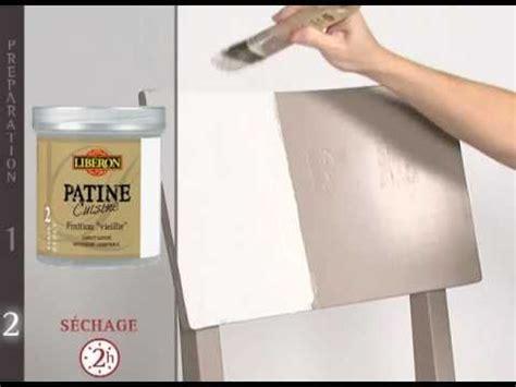 liberon patine cuisine peinture meubles cuisine patine cuisine de libé