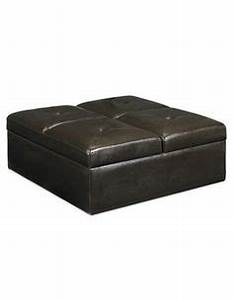 Nina leather dual power reclining sofa shops products for Nina leather sectional sofa